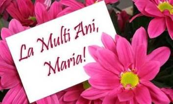 Sfânta Maria Mică, 8 septembrie. Mesaje frumoase, haioase, urări de Nașterea Maicii Domnului