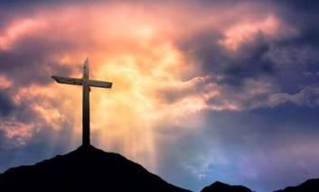 """REPORTER TV: """"Ziua Crucii"""", sărbătoare importantă pentru credincioși"""