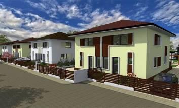 Numărul autorizaţiilor de construire eliberate în Iaşi este în creştere