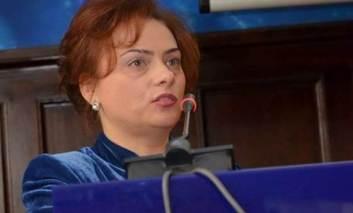 Mesajul Inspectorului Școlar General din Iași la început de an școlar