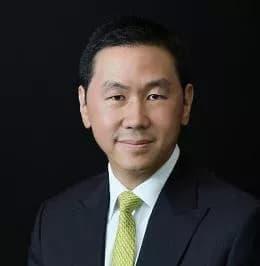 Evan-Auyang