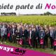 Primo Bitways Day Dell Faenza