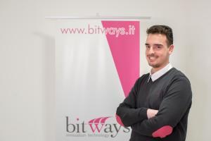 Bitways Membri dello staff