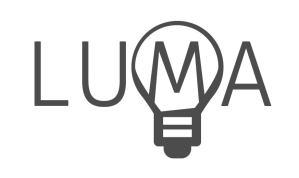 Luma Marketing