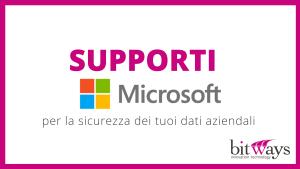 supporti-microsoft