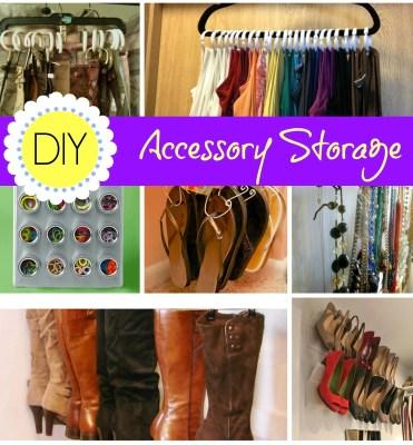 https://www.bitzngiggles.com/2014/03/diy-accessory-storage.html