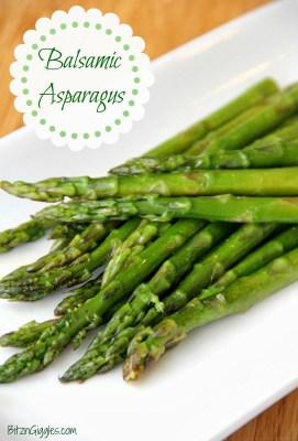http://www.bitzngiggles.com/2014/03/balsamic-asparagus.html