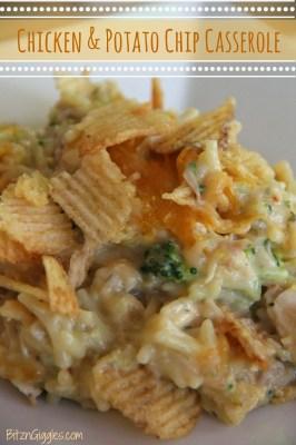 http://www.bitzngiggles.com/2014/04/chicken-potato-chip-casserole.html