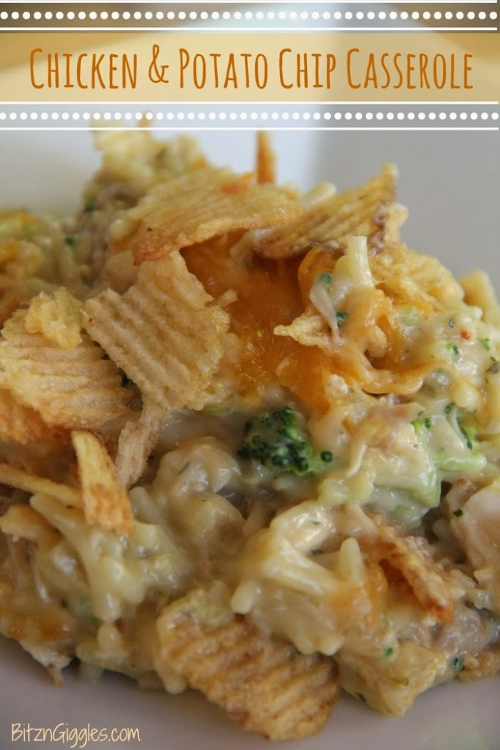 Chicken-and-Potato-Chip-Feature