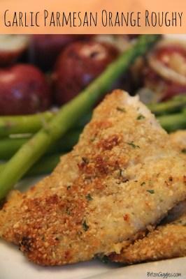 http://www.bitzngiggles.com/2014/03/garlic-parmesan-orange-roughy.html