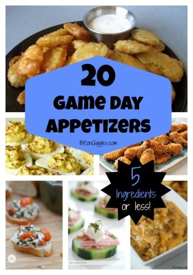 http://www.bitzngiggles.com/2014/01/20-game-day-appetizers-5-ingredients-or.html