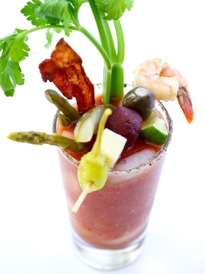 Best-Bloody-Mary-foodiecrush_com-023
