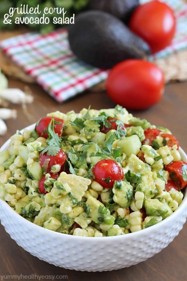 grilled-corn-avocado-salad-8