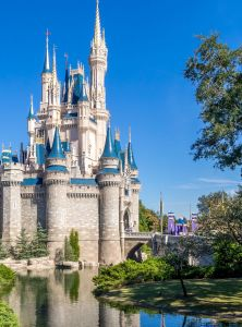 10 Tips to Prepare for Your Family's First Trip to Disney World