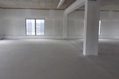 Lokal Użytkowy 250 m², Modlniczka, gm. Wielka Wieś