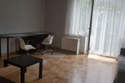Mieszkanie 63 m², Kraków, Łobzów