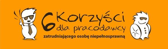 korzysci