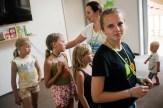Piknik Fundacji Mimo Wszystko w Lubiatowie, 27/07/2018 photo by Wojciech Grzedzinski wojciech.grzedzinski@gmail.com wojciechgrzedzinski.com