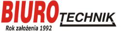 Urządzenia biurowe | Dostawca materiałów biurowych | Usługi biurowe