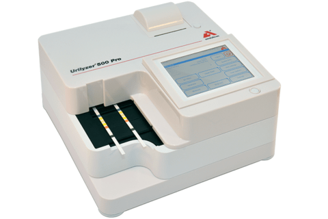 Urilyzer 500 Pro