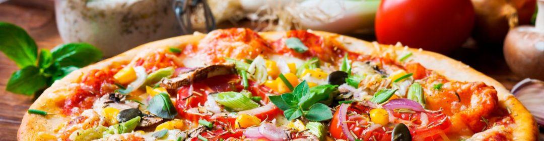software tpv pizzerias