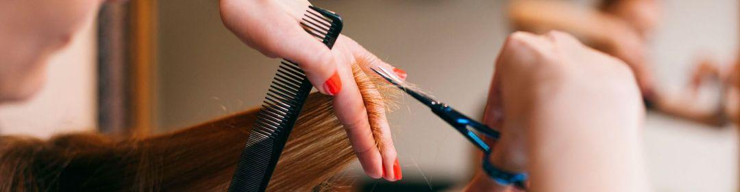 software tpv peluquerías