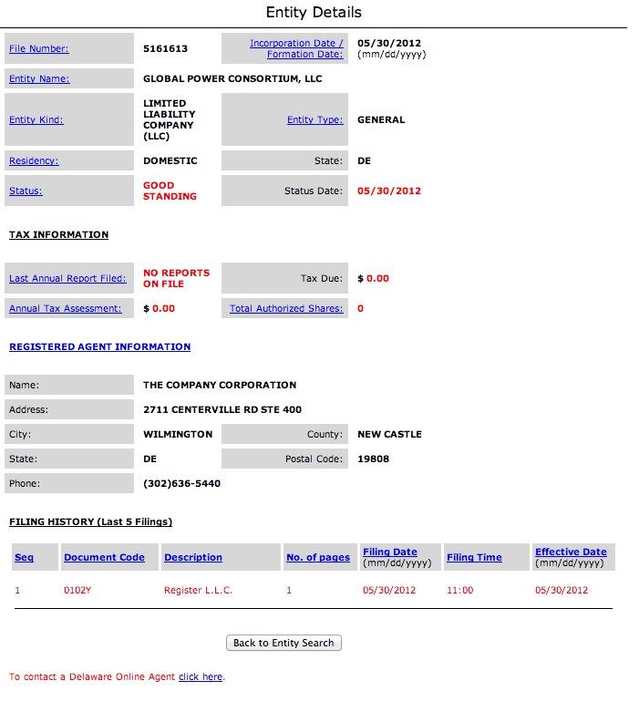 Capture_decran_2012-09-27_a_11.45.28