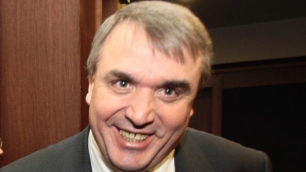 manchev