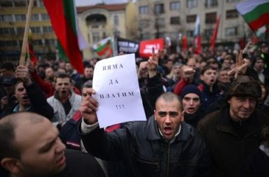afp-protests
