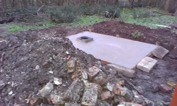 beton-ropotamo1