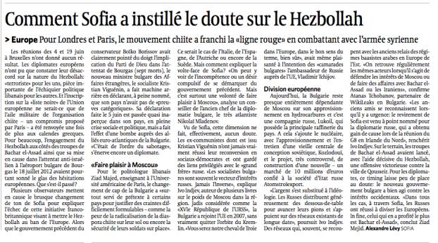 letemps-hezbollah