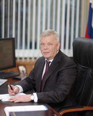 sergei-boev