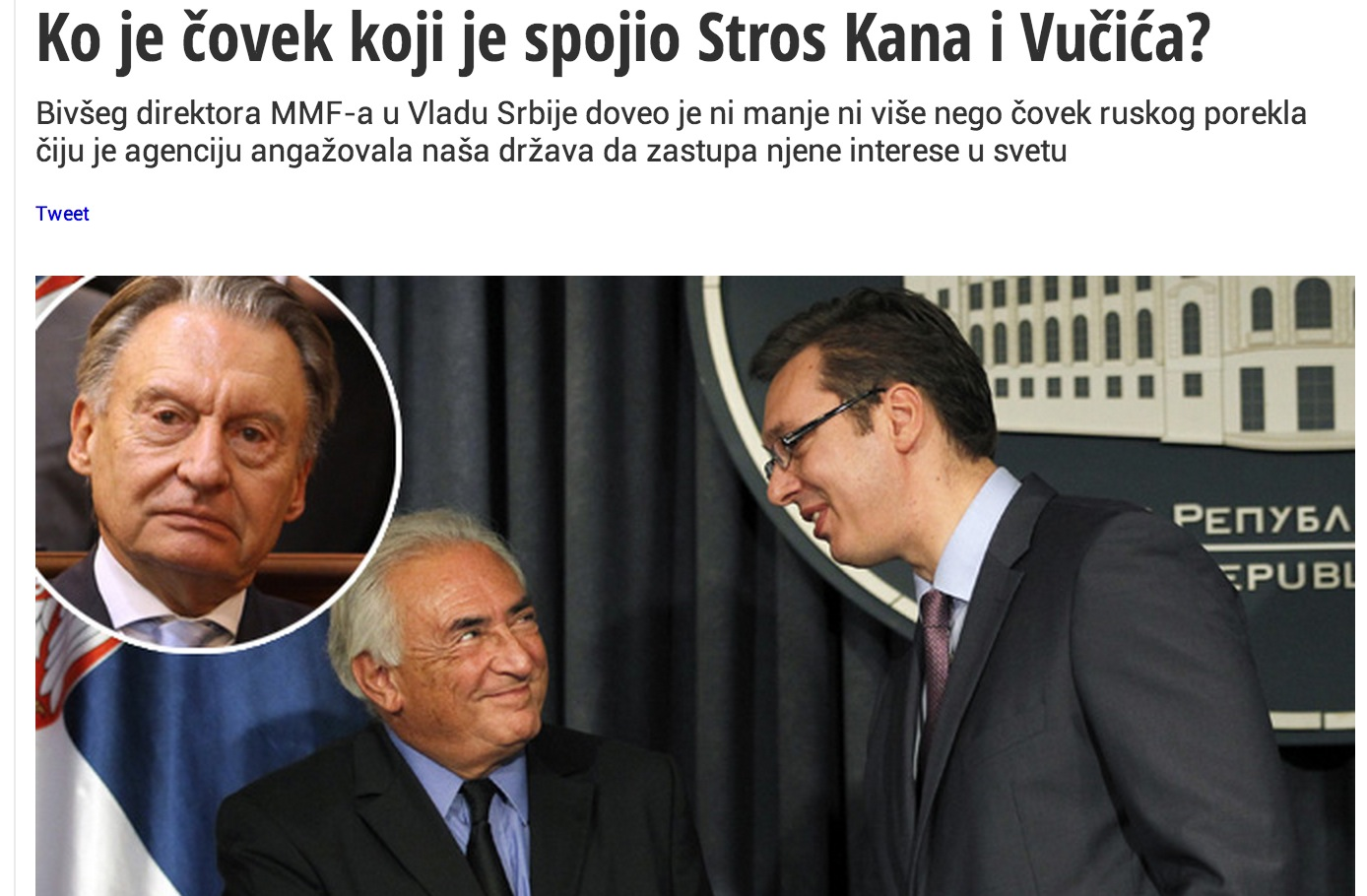 Картинки по запросу stross kan serbie