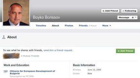 profil-borisov