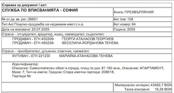 2005-sofia-maman-app-81
