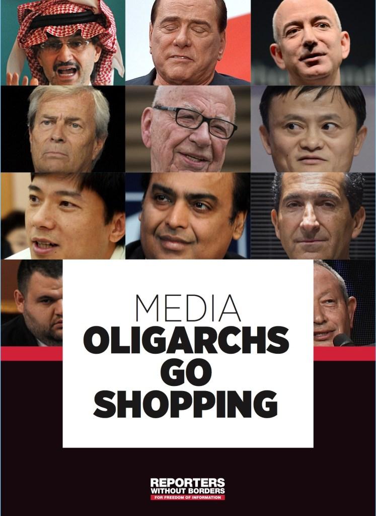 oligarchs-peevski-front