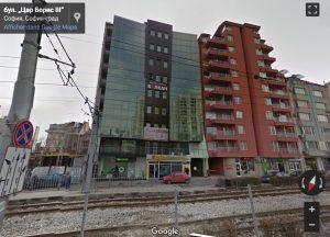 alor-real-estate