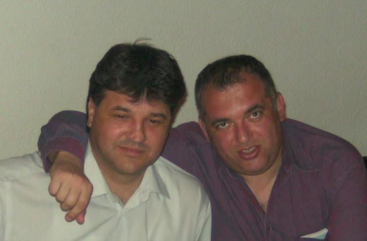 uzunov-petrichev-2