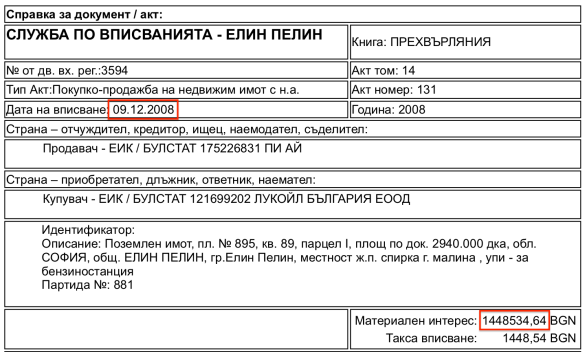 #GPGate, #ДжиПиГейт, #ГеПиГейт   Как заработать миллионы на заправках «Лукойла» в Болгарии