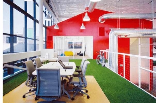 kantor-google14