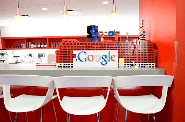 kantor-google9