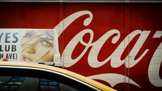 branding photo