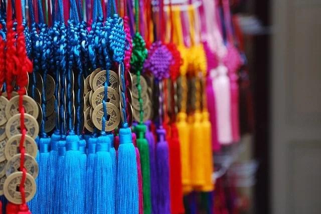 chinese new year photo