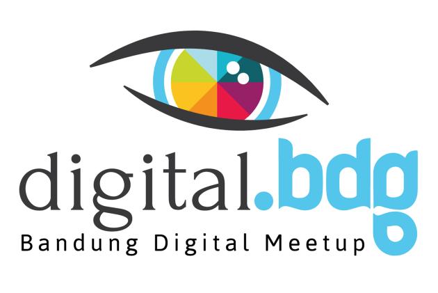 bandung-digital-meetup-bigs