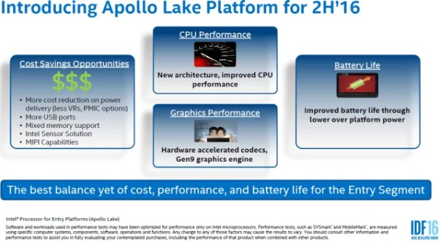 intel_apollo_lake_atom_1_575px