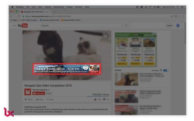 a-overlay-ads