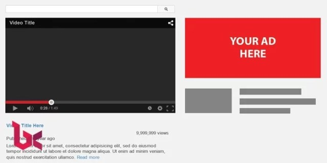displayads-youtube