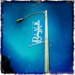 Bixby banner-hipstamatic