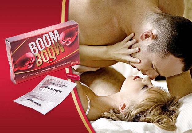 boom-boom-biztos-potencia