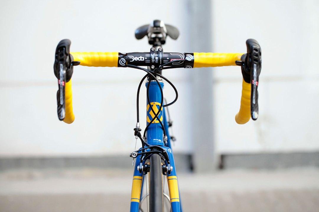 bixxis-prima-bike-02